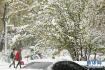 22日小雪:小雪雪满天 孤身在外多着衣