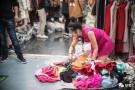 北京动批里的女人们
