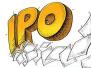 5家企业获IPO批文筹资总额32亿 河南有一家