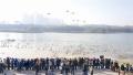 三门峡黄河天鹅湖旅游度假区是否收费 昨举行听证会