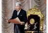 明仁天皇退位引日本人感慨:给国民留下了一抹寂寥