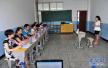 河南教育厅:中小学教师资格面试下月6日举行