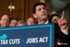 美国大减税,会有很多企业去美国办厂吗?