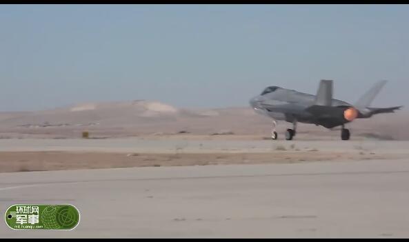 F-35战机买家出现