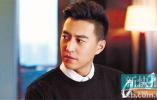 专访靳东:没有比站在舞台上更神圣的事情