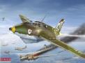 """二战版""""b2""""轰炸机"""