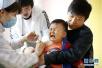 北京五联疫苗暂停新增接种预约 已启动紧急采购程序!