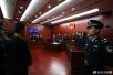33人因跨境电信诈骗案从肯尼亚押解回国 含13台湾居民