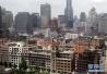 社科院报告:一线城市房价全面停涨 短期房地产市场退热!