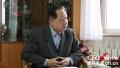 中國前駐德大使梅兆榮:中瑞關係將成為友好合作典範