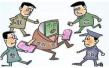 中商联媒购委通报119条虚假广告 食品药品违法宣传占6成多