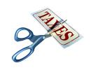 """中国版减税:苦修内功 一年超万亿 """"减法""""时代"""