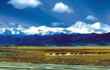 三江源国家公园将于2020年初步建成标准体系