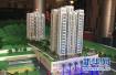 揭秘:深圳单价近39万元假房源信息是怎么出笼的?