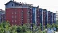 济南2017年整治278个老小区 309个单元楼将装电梯
