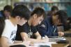 重庆高考新变化:艺术类体育类部分批次实行平行志愿