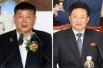 韩媒:韩朝平昌冬奥工作会谈代表或由卢泰刚元吉宇担任