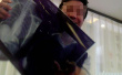 """沈阳""""北京紫禁城中医药研究院""""暗访:""""名医""""开的药是饮料"""