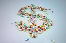 非洲假药市场猖獗 每年约10万人因此丧命