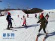 """北京开启""""极速制冷"""" 今冬首个低温蓝色预警启动"""
