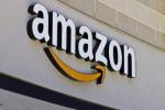 """财经观察:亚马逊无人超市能否引领""""新零售"""""""
