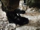 解放军铲雪为何不戴手套?真相让人泪目……