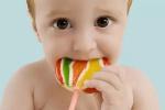 一文读懂:吃糖到底对孩子有啥危害?家长应该怎么办?
