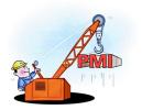 我国首发综合PMI产出指数全面反映经济景气状况