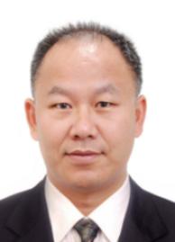 北京赛车3码稳赢公式:东风汽车集团人事调整:乔阳任总会计师,张祖同任副总经理