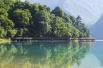 甘肃新增8个4A级旅游景区,个个有特色!