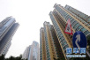 深圳1月新房均价54240元/平 已连续16个月下降
