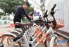 共享单车大数据:临沂平均骑行速度最慢