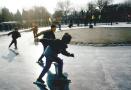 沈阳冰上运动参与人数比去年翻了一倍多