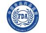 国家食药监通报80批次不合格染发类化妆品