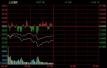 午评:沪指跌4.11%险守3100 上证50权重股集体重挫