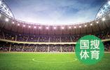 亚冠-奥斯卡两球武磊破门 上港4-1墨尔本胜利
