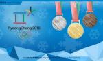 胡安-萨马兰奇:期待北京办一届更出色的冬奥会