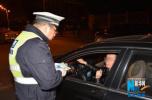 驾驶证销分新规,山东省正制定实施细则,近期公布