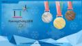 国际冰球联合会:让中国男女冰球直通北京冬奥会