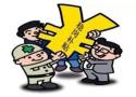 沈阳企业均可申请援企稳岗补贴 最高补失业险70%