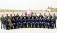保卫中巴经济走廊:巴基斯坦空军组建第6个枭龙中队