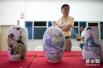 梅亦建议:将景德镇列为全国中小学研学旅行实验区