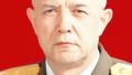 空军原副司令员林虎同志逝世 享年91岁