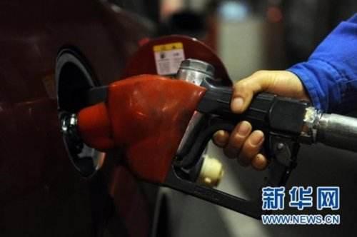成品油调价年内首迎搁浅 柴油市场价格战仍将持续