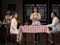 歷經17稿 浙江民族歌劇《呦呦鹿鳴》唱響北京