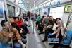 青岛地铁11号线月底结束空载试运行 推动乡村振兴