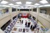 北京市教委通报高等学校艾滋病疫情 病毒感染者1244例