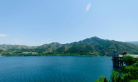 京冀联合划定官厅水库水源保护区 保障饮用水安全