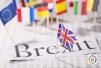 """""""脱欧""""之后英国物价会下跌?学者:别太乐观"""