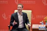用户数据泄露 脸书市值蒸发500亿美元